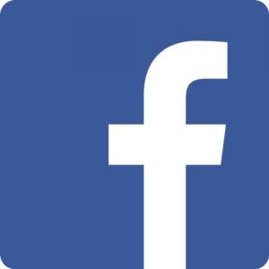 Global-Konto auf Facebook